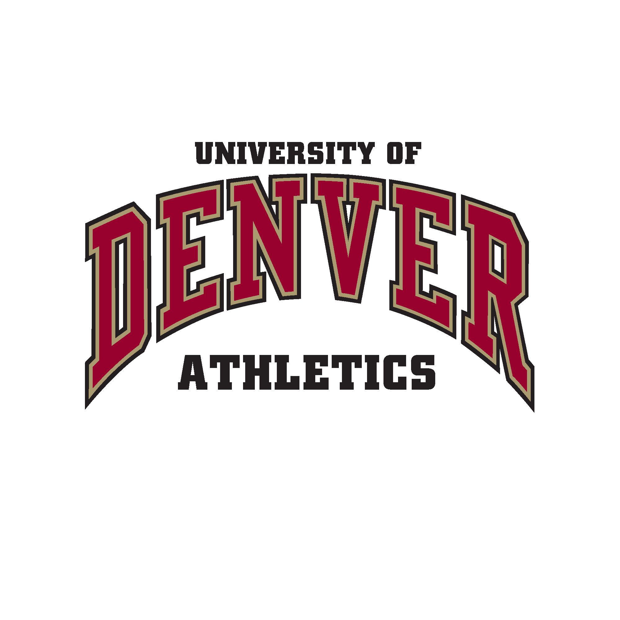 New Film About Students At Denver School Of The Arts: University Of Denver Athletics