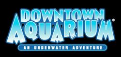 sites/default/files/downtown aquarium.png