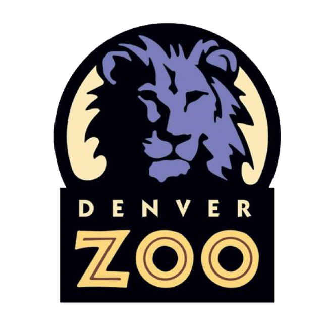 Denver Zoo: Top 20 Places To Take Kids In Denver, CO