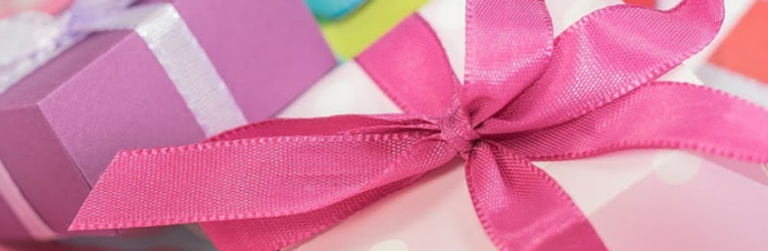 Planning A Kids Birthday Party In Metro Denver Here Are Lots Of Ideas For Where To Have It
