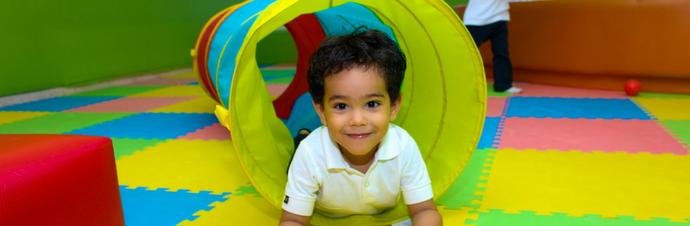there are lots of places for indoor fun in and around denver - Fun Kid Pictures